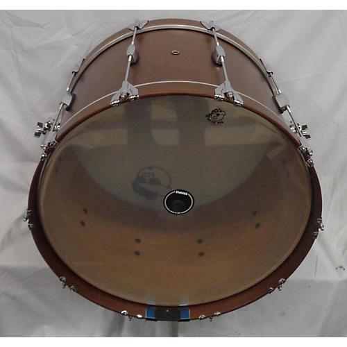 Pork Pie Hip Pig Drum Kit