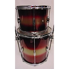 Pork Pie Hip Pig Drum Kit