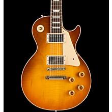 Gibson Custom Historic '58 Les Paul Standard VOS 2018 Electric Guitar