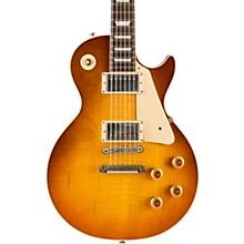 Historic '58 Les Paul Standard VOS Electric Guitar Royal Teaburst