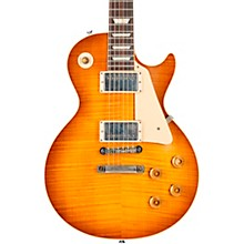 Historic '59 Les Paul Standard VOS Electric Guitar Dirty Lemon