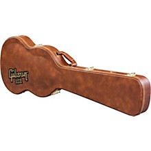 Gibson Historic Brown Bass Case