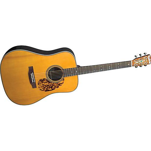 Blueridge Historic Series BR-160 Adirondack Dreadnought Acoustic Guitar