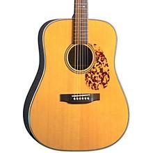 Blueridge Historic Series BR-160 Dreadnought Acoustic Guitar Level 1