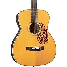 Blueridge Historic Series BR-162 000 Acoustic Guitar