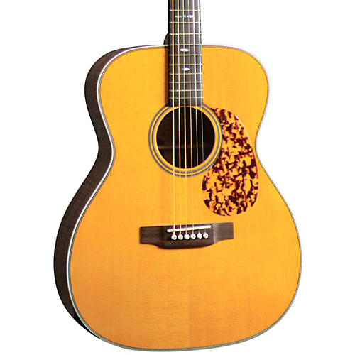 Blueridge Historic Series BR-163 000 Acoustic Guitar