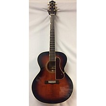 Gretsch Guitars Historic Series G3100 Acoustic Guitar