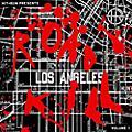 Alliance Hit & Run Presents - Hit & Run Presents: Road Kill 1 thumbnail