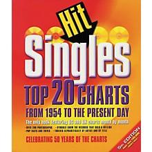 Backbeat Books Hit Singles Book