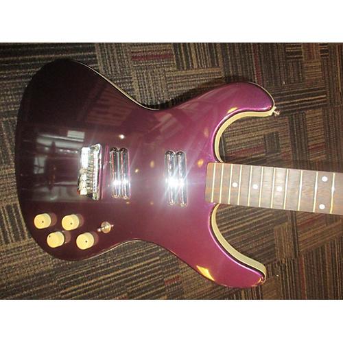 Danelectro Hodad Solid Body Electric Guitar