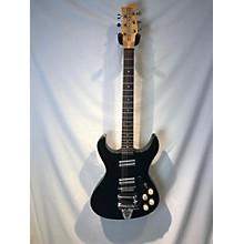 Danelectro Hodad W Bigsby Solid Body Electric Guitar