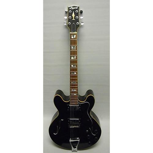 Legend Hollow Body Hollow Body Electric Guitar