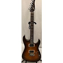 Tom Anderson Hollow Cobra S Hollow Body Electric Guitar
