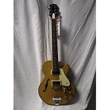 Jay Turser Hollow Hollow Body Electric Guitar