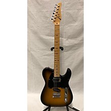 Anderson Hollow T Classic Hollow Body Electric Guitar
