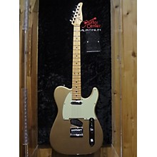 Tom Anderson Hollow T Classic Hollow Body Electric Guitar