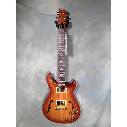 PRS Hollowbody Hollow Body Electric Guitar