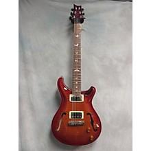 PRS Hollowbody II 10 Top Hollow Body Electric Guitar