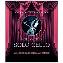 EastWest Hollywood Solo Cello - Gold