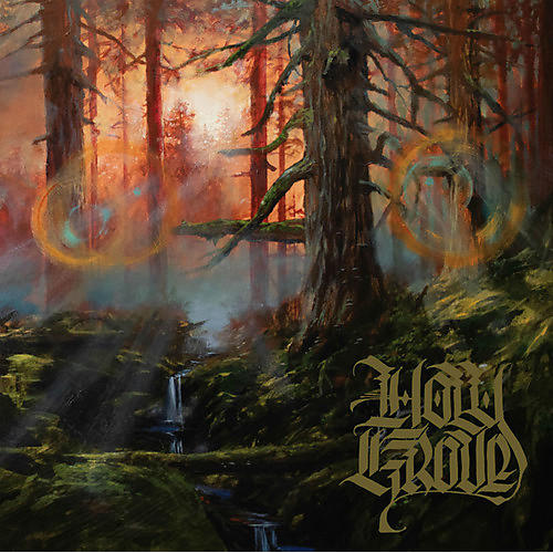 Alliance Holy Grove - Holy Grove Ii