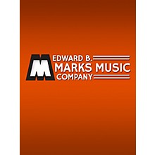 Edward B. Marks Music Company Holy, Holy, Holy TTBB A Cappella Composed by Franz Schubert
