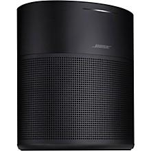 Home Speaker 300 Triple Black