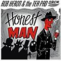 Alliance Honest Man thumbnail