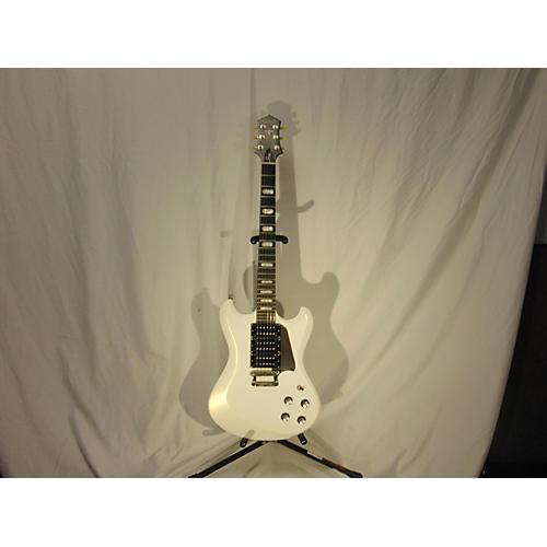 Knaggs Honga T3 Solid Body Electric Guitar