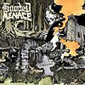Alliance Hooded Menace - Effigies of Evil thumbnail