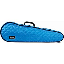 Hoodies Cover for Hightech Violin Case Blue