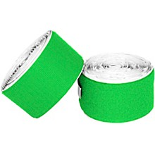 Hook Loop Love Hook-and-Loop Tape Pack Bright Green
