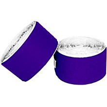 Hook Loop Love Hook-and-Loop Tape Pack Bright Purple
