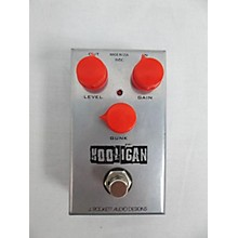 Rockett Pedals Hooligan Effect Pedal