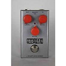 Rockett Hooligan Fuzz Effect Pedal