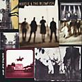 Alliance Hootie & the Blowfish - Cracked Rear View thumbnail