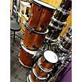 Mapex Horizon Drum Kit thumbnail