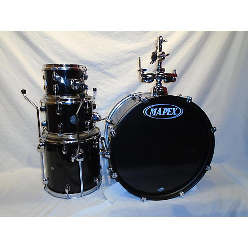 Mapex Horizon Drum Kit