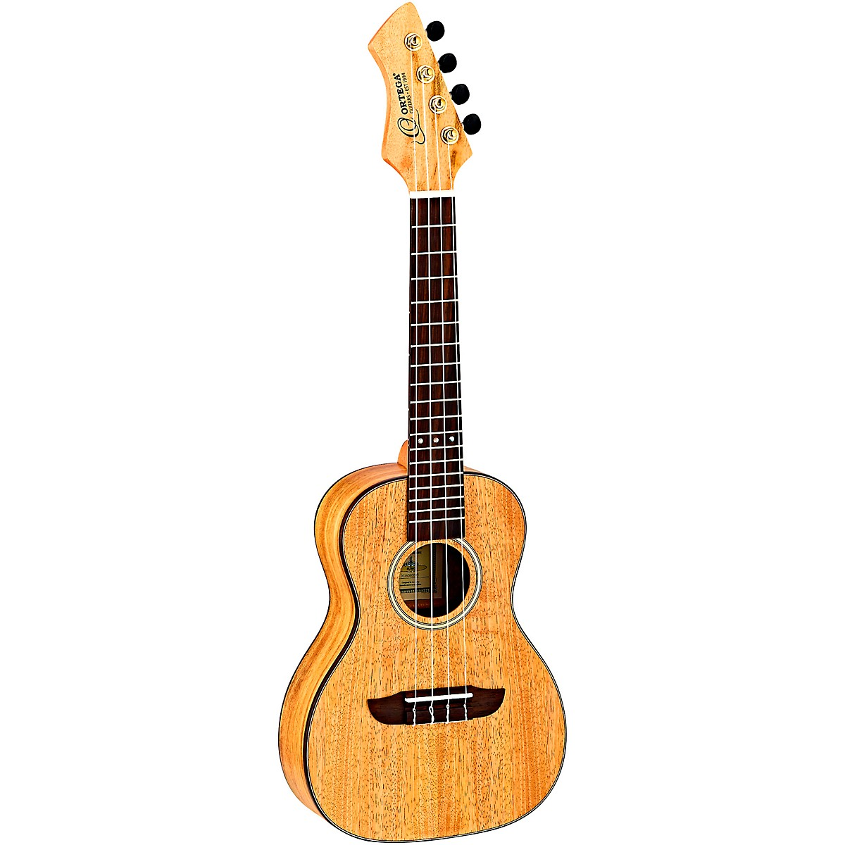 Ortega Horizon Series RUMG Mango Concert Ukulele