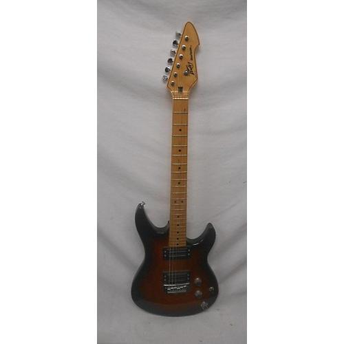 Peavey Horizon Solid Body Electric Guitar