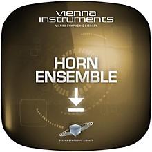 Vienna Instruments Horn Ensemble Standard