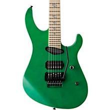 Horus-M3 CC Courtney Cox Signature Electric Guitar Greenie