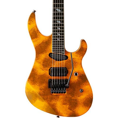 Caparison Guitars Horus-M3 EF Electric Guitar