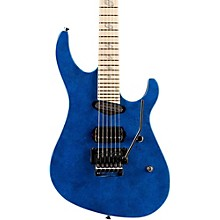 Horus-M3 MF Electric Guitar Aqua Blue