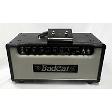 Bad Cat Hot Cat 30W Tube Guitar Amp Head