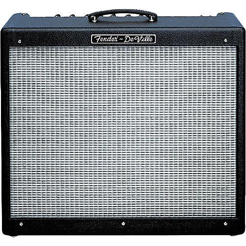 Fender Hot Rod DeVille 212 60W 2x12 Tube Guitar Combo Amp