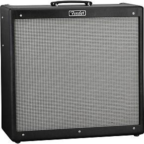fender hot rod deville 410 iii 60w 4x10 tube guitar combo amp black guitar center. Black Bedroom Furniture Sets. Home Design Ideas