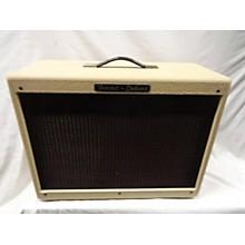 Fender Hot Rod Deluxe 112 1x12 Guitar Cabinet