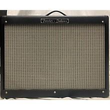 Used Fender Guitar Amplifier Cabinets | Guitar Center