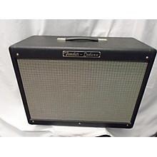 Fender Hot Rod Deluxe 112 80W Guitar Cabinet