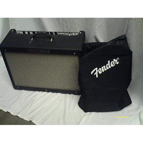 Fender Hot Rod Deluxe 180W Tube Guitar Combo Amp